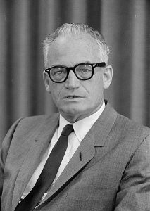 426px-Barry_Goldwater_photo1962