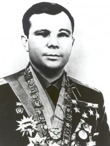 455px-Yuri_Gagarin_(NASA)