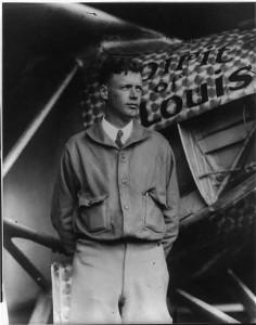 473px-LindberghStLouis