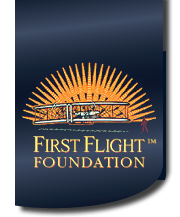 First Flight Foundation