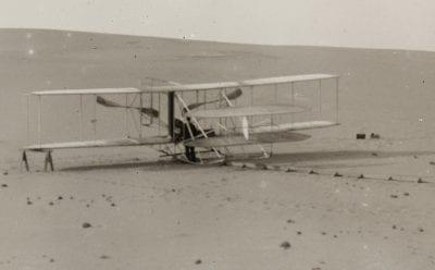 Wright 1908