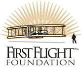 First Flight Centennial Special Exhibits
