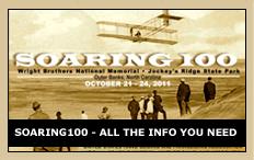 Soaring 100 Sponsors