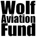 Wolf Aviation Fund